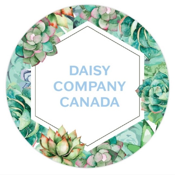 daisycompany